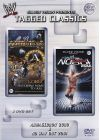 Armageddon 2000 & No way Out 2001 - DVD