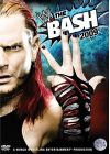 The Bash 2009 - DVD