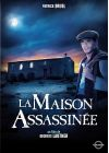 La Maison assassin�e - DVD