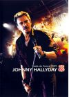 Hallyday, Johnny - Stade de France 2009 - Tour 66 - DVD