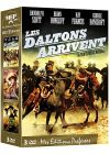 Coffret 3 Westerns n� 3 (Pack) - DVD