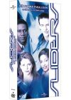 Sliders - Saison 5 - DVD