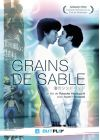 Grains de sable - DVD