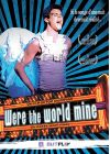 Were the World Mine (Le monde serait mien) - DVD