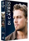 La Collection Leonardo Di Caprio - BloodDiamond + Mensonges d'�tat (Pack) - DVD