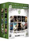 La Collection Warner : Volumes 1 � 10 (WB Environmental) - DVD