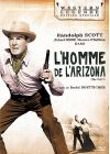 L'Homme de l'Arizona (�dition Sp�ciale) - DVD