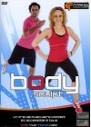 Body Sculpt - DVD