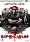 Expendables - Unit� sp�ciale - DVD