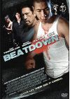 Beatdown - DVD