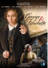 George et Fanchette - DVD