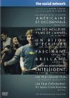 The Social Network (�dition Collector) - DVD