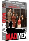Mad Men - L'int�grale de la Saison 3 - DVD