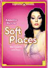 Soft Places - DVD