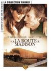 Sur la route de Madison - DVD
