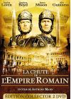 La Chute de l'empire romain (�dition Collector) - DVD