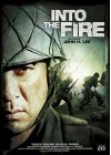 Into the Fire - DVD