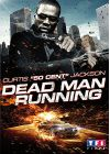 Dead Man Running - DVD
