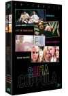 Int�grale Sofia Coppola - Coffret 4 films (�dition Limit�e) - DVD