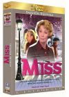Miss - L'int�grale - DVD