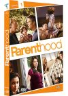 Parenthood - Saison 1 - DVD
