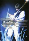 Adams, Bryan - Live At Slane Castle - Ireland 2000 - DVD