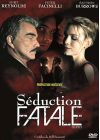 S�duction fatale - DVD