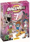 Digimon 7 - DVD