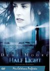 Half Light - DVD