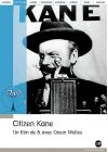 Citizen Kane (�dition remasteris�e) - DVD