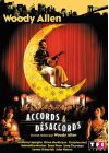Accords & d�saccords - DVD