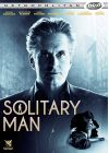 Solitary Man - DVD