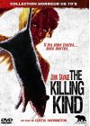 The Killing Kind - Il les aime toutes... mais mortes - DVD