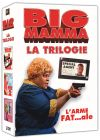 Big Mamma : De p�re en fils (Pack) - DVD