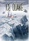 Ice Quake - DVD