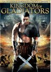 Kingdom of Gladiators - DVD