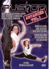 Fusion Extreme Martial Arts : Advanced - Vol. 1 - DVD