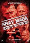 Krav Maga - Ultimate Self Defense - DVD