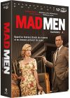 Mad Men - Saisons 1 � 3 (Pack) - DVD