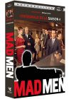 Mad Men - L'int�grale de la Saison 4 - DVD