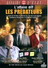 L'Affaire Elf - Les pr�dateurs - DVD