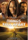 Itin�raire manqu� - All Things Fall Apart - DVD