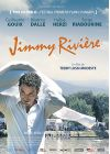 Jimmy Rivi�re - DVD