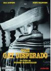 The Gay Desperado (Version restaur�e) - DVD