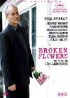 Broken Flowers (�dition Prestige) - DVD