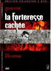 La Forteresse cach�e (�dition Collector) - DVD