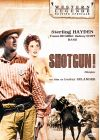 Shotgun ! (�dition Sp�ciale) - DVD
