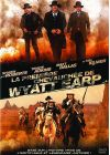 La Premi�re chevauch�e de Wyatt Earp - DVD