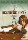 La Derni�re piste - DVD