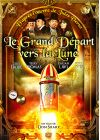 Le Grand d�part vers la Lune - DVD